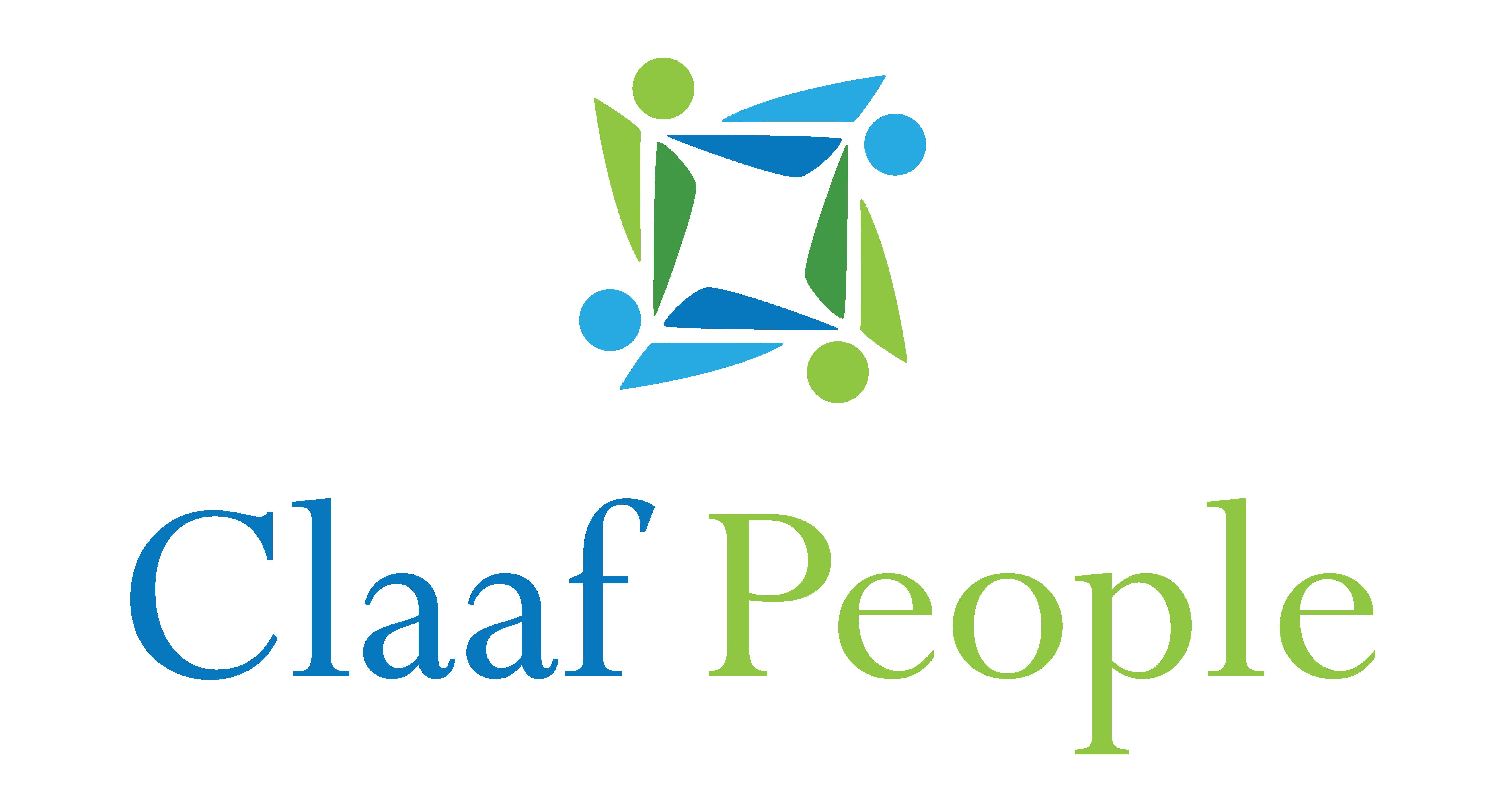 ClaafPeople_logo_def_ClaafPeople_compact_kleur
